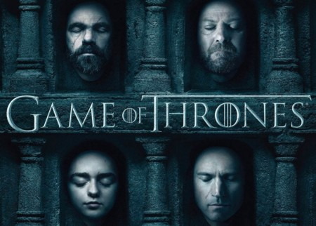 'Juego de Tronos', ¿quiénes deberían ser los siguientes personajes en morir?