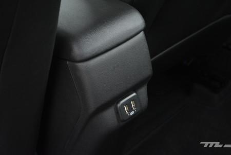 Chevrolet Onix 2021 Mexico 25