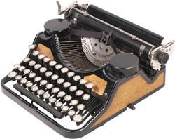 máquina escribir.jpg
