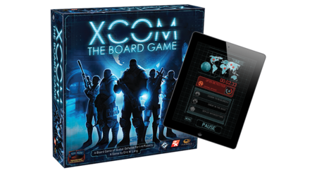 Box Xcom Right