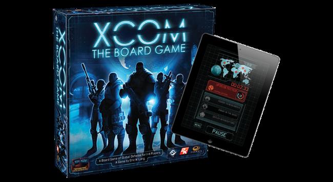 Box Xcom Right