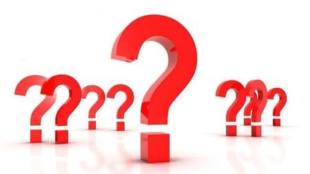 ¿Adecúas tu presencia web a tu cliente o es al revés?