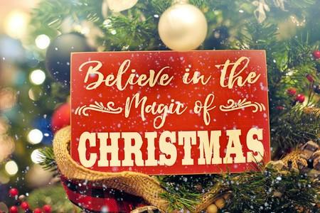navidad-magia
