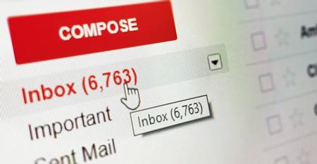 Registraduría Nacional advierte sobre correos falsos que hablan de un puesto de votación diferente al inscrito