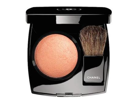 Chanel Collection For Holiday 2014 5 1