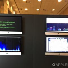 Foto 29 de 65 de la galería wwdc16 en Applesfera
