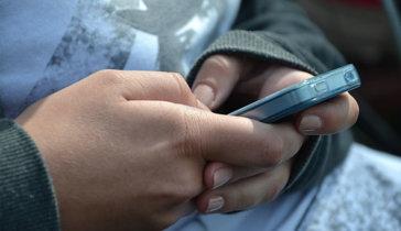 La información de los teléfonos móviles como recurso para el control de las enfermedades