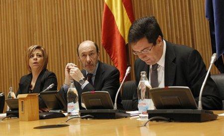 El PSOE presenta su nuevo programa informático-electoral