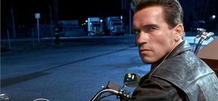 Terminator 2-2