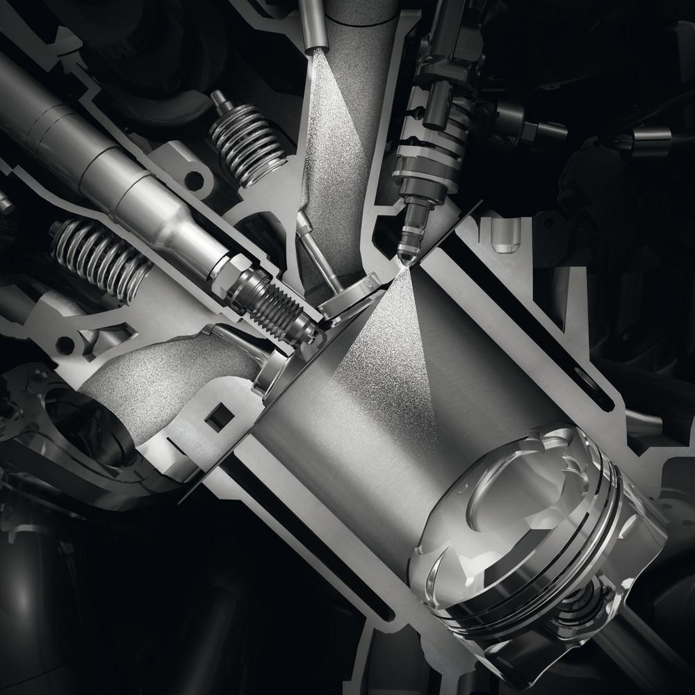 Foto de Lexus IS-F (47/111)