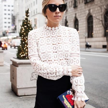 Blusas En Crochet 02
