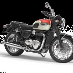 Foto 14 de 50 de la galería triumph-bonneville-t100-y-t100-black-y-triumph-street-cup-1 en Motorpasion Moto