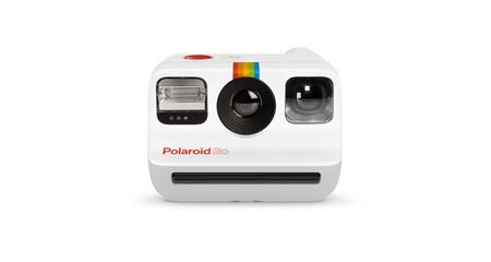 Polaroid Go 2