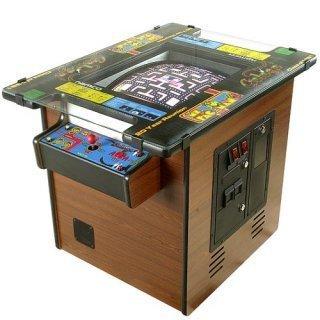 Máquina NAMCO Arcade Classics a la venta