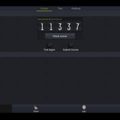 Foto 7 de 12 de la galería 3q-qoo-rc1301c-benchmarks en Xataka Android