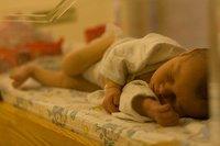 Cuanto antes nace el bebé mayor es el riesgo de TDAH