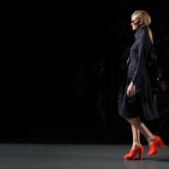 Foto 74 de 106 de la galería adolfo-dominguez-en-la-cibeles-madrid-fashion-week-otono-invierno-20112012 en Trendencias