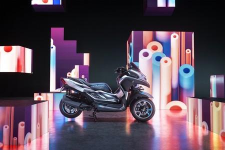 Yamaha 3ct 2019 010