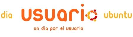 Día del usuario en Ubuntu