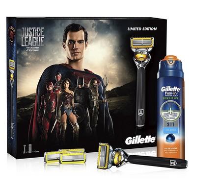 7 ofertas en Amazon para el día del padre en cuidado personal: afeitadoras, recortadoras o cepillos de dientes eléctricos...