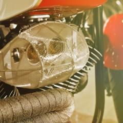 Foto 22 de 27 de la galería yamaha-xv950-boltage-by-benders en Motorpasion Moto