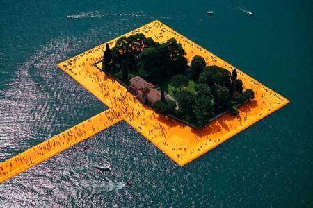 Lago Iseo 2