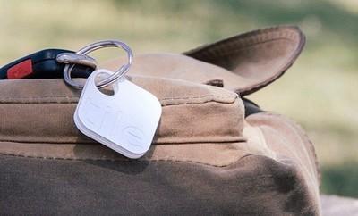 Tile, el pequeño gadget que te ayudará a no perder tus otros dispositivos u objetos