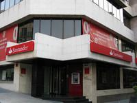 La salida de Sáenz del Santander: culmen a un paradigma de los excesos de la banca