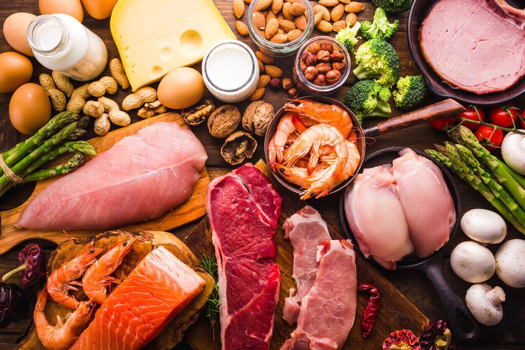 Todas las claves para conseguir un déficit calórico y perder peso sin arriesgar tu masa muscular
