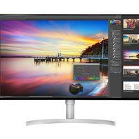 ¿Consumes contenido en HDR? Google Chrome para Windows 10 ya ofrece soporte para ver vídeo con HDR