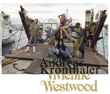 Pamela Anderson Vivienne Westwood Ss17 11 800x1200
