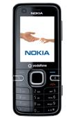 Nokia 6124 y 6650