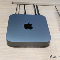 Foto 6 de 10 de la galería mac-mini-2018 en Applesfera