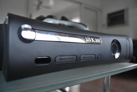 Microsoft le dice adiós a la Xbox 360 después de 10 años