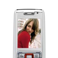 Nokia 2760 y E65 Internet Edition de Vodafone