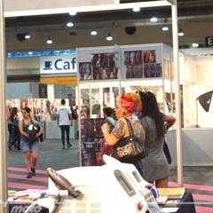 Foto 44 de 91 de la galería mulafest-2015 en Motorpasion Moto