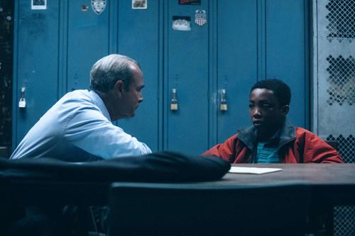 'Así nos ven': una contundente y emocional miniserie de Netflix que se posiciona entre lo mejor de 2019