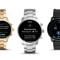 Google rediseña Wear OS: interfaz más rápida y mayor protagonismo para Google Fit y Assistant