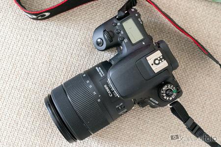 Canon77d 06646