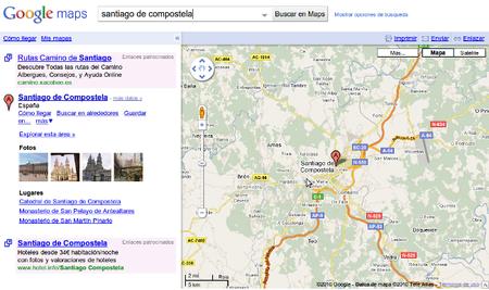 ¿Llegarán los cupones de descuento de Google Maps?