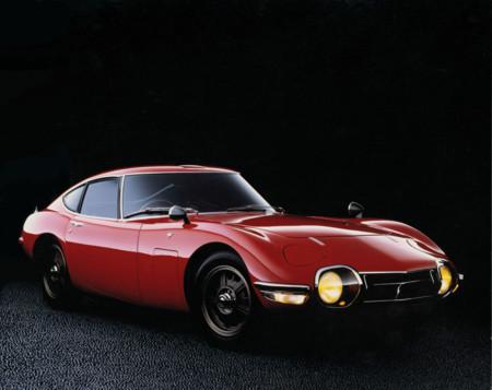 1967 Toyota 2000gt 002