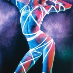 Foto 7 de 13 de la galería el-calendario-2010-de-vogue-paris-erotismo-y-desnudos-de-las-mejores-modelos en Trendencias