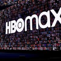 HBO Max ya ofrece episodios gratis de sus mejores series para quienes aún no se han suscrito