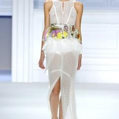 Foto 18 de 39 de la galería vera-wang-primavera-verano-2012 en Trendencias