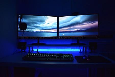 Las 26 mejores ofertas de accesorios, monitores y PC Gaming (Asus, MSI, Razer...) en nuestro Cazando Gangas