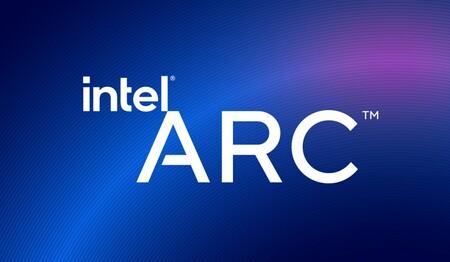 Nace Intel ARC, la marca de las tarjetas gráficas que quieren tentar a los gamers y competir con lo mejor de NVIDIA y AMD