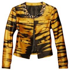 Foto 13 de 18 de la galería hm-busca-el-glamour-con-sus-nueva-ropa-para-la-primavera-2011 en Trendencias