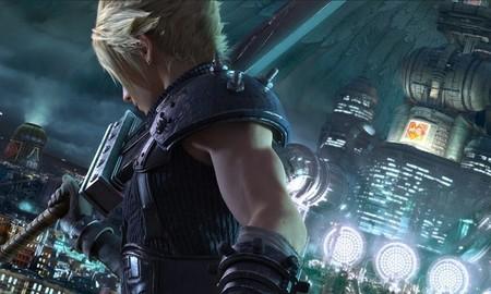 'Final Fantasy VII Remake': una visión personal acerca de por qué la nostalgia podría no ser suficiente para sostener un proyecto