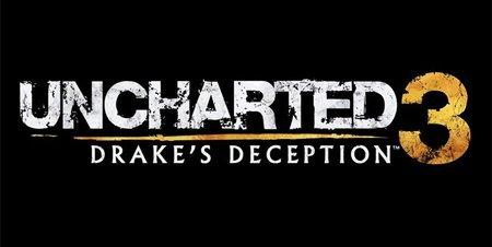 E3 2011: 'Uncharted 3: La traición de Drake', nuevo y espectacular tráiler