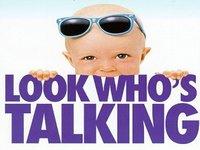 """""""Mira quién habla"""": todo lo que los bebés piensan de nosotros"""